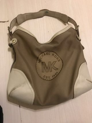 95c68609424b mk bag | Others | Carousell Philippines