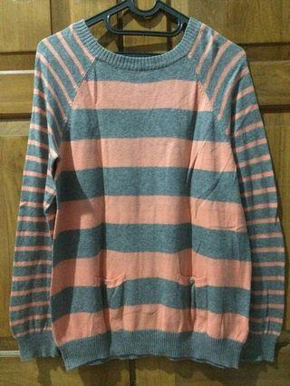 Sweater Rajut forever21