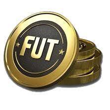 Fifa 19 FUT 19 coins (PS4)