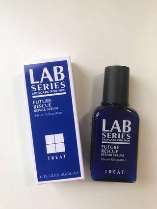 Lab Series Future Rescue Repair Serum, 50ML