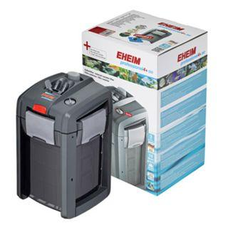 EHEIM professionel 4+ 350 Canister Filter 2273
