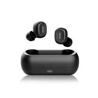 Wireless earbuds(REDUCED PRICE)