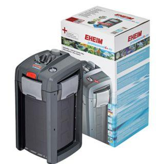 EHEIM professionel 4+ 600 Canister Filter 2275