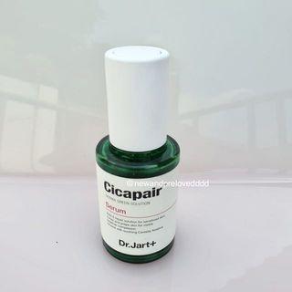 Cicapair Derma Green Solution Serum