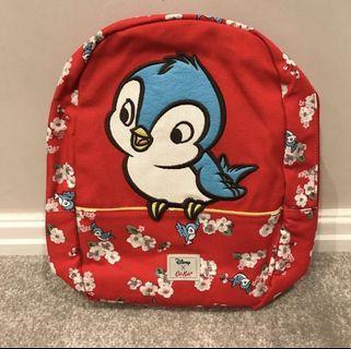 Disney Snow White X Cath Kids Backpack