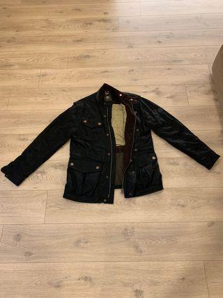 Timberland Winter Jacket (Unisex)