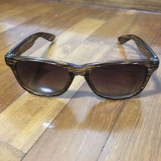 🚚 Aldo Sunglasses Shades