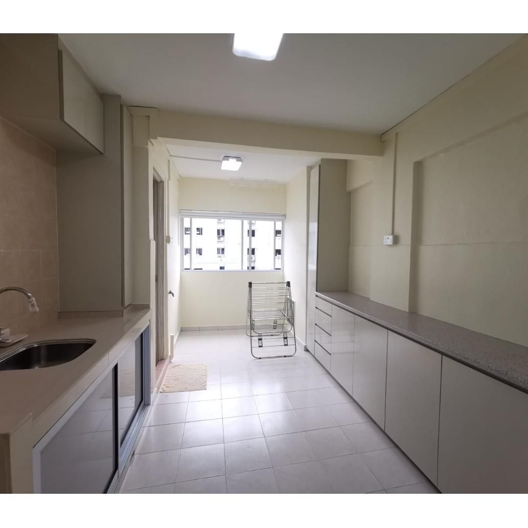 76 Telok Blangah 2I for sale!