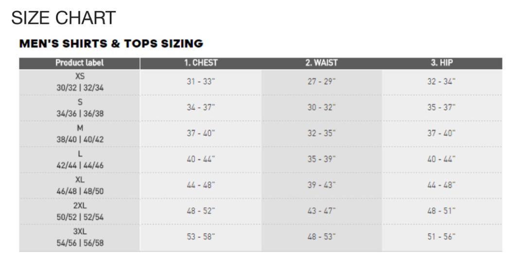 Adidas California 短tee (M size)