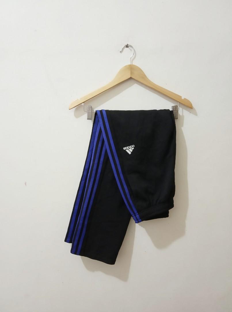 Adidas Celana Training 5
