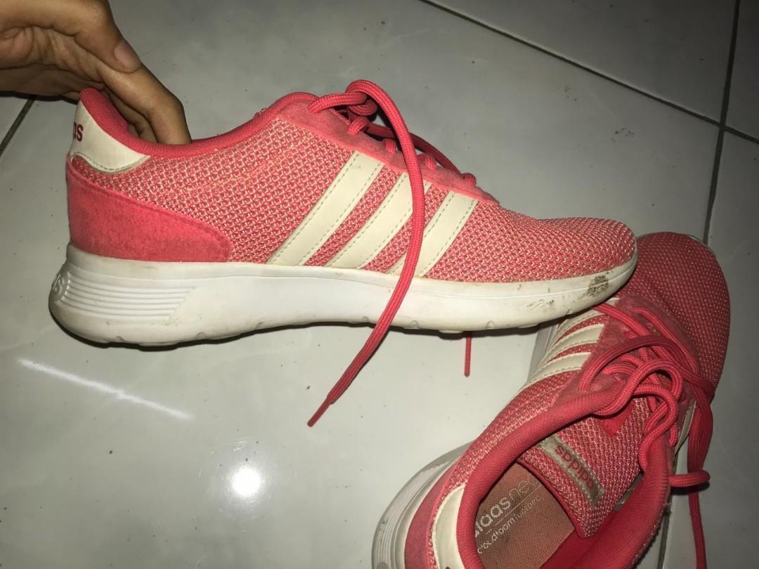 Adidas neo lite racer original