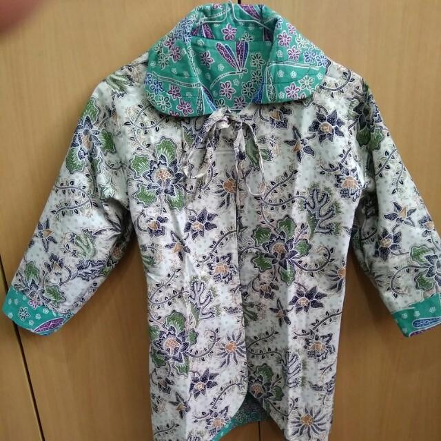 Batik #ramadansale