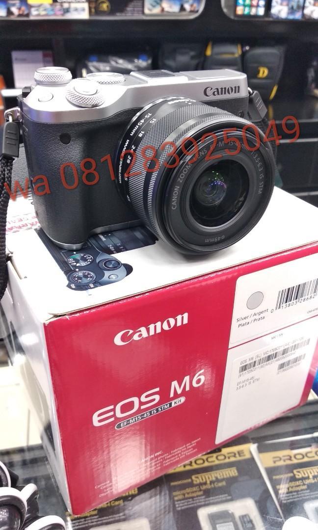 Bisa Kredit Camera Disini, Tanpq Kartu Krerit Syarat Mudah Proses Cpt