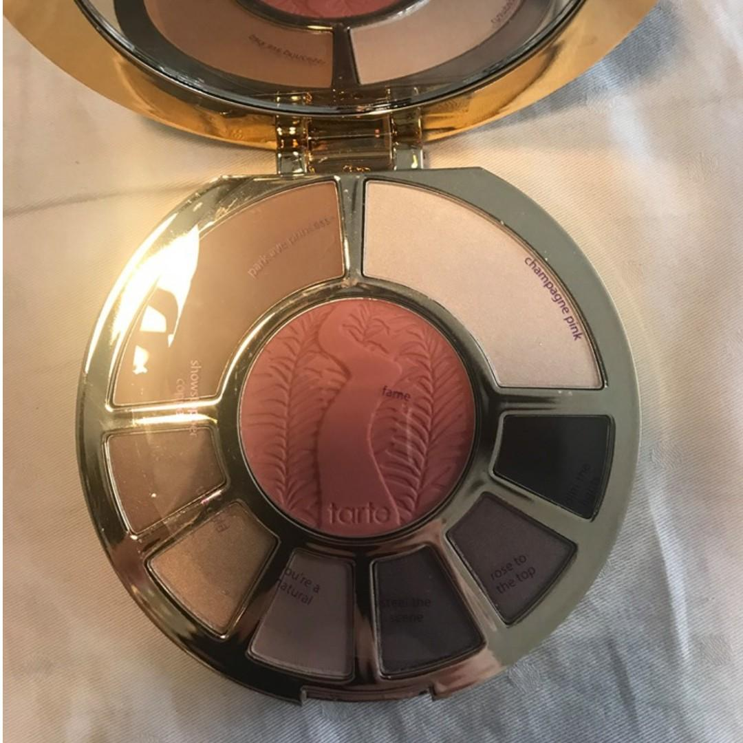 Brand new authentic makeup