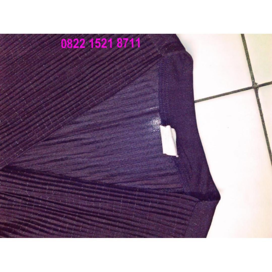 Bukan Baju Batik Area Palangkaraya HG44335