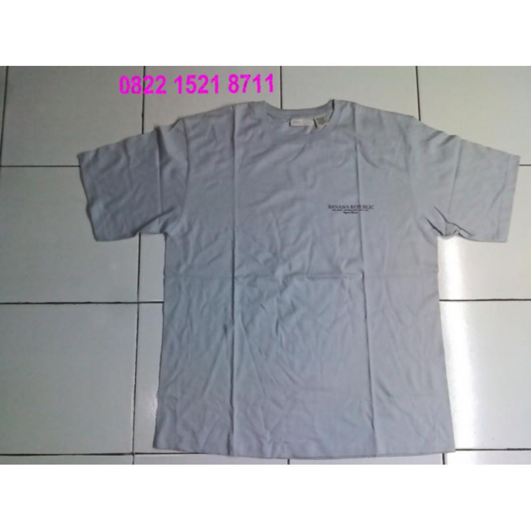 Bukan Baju Batik Wanita Big Size HG43835