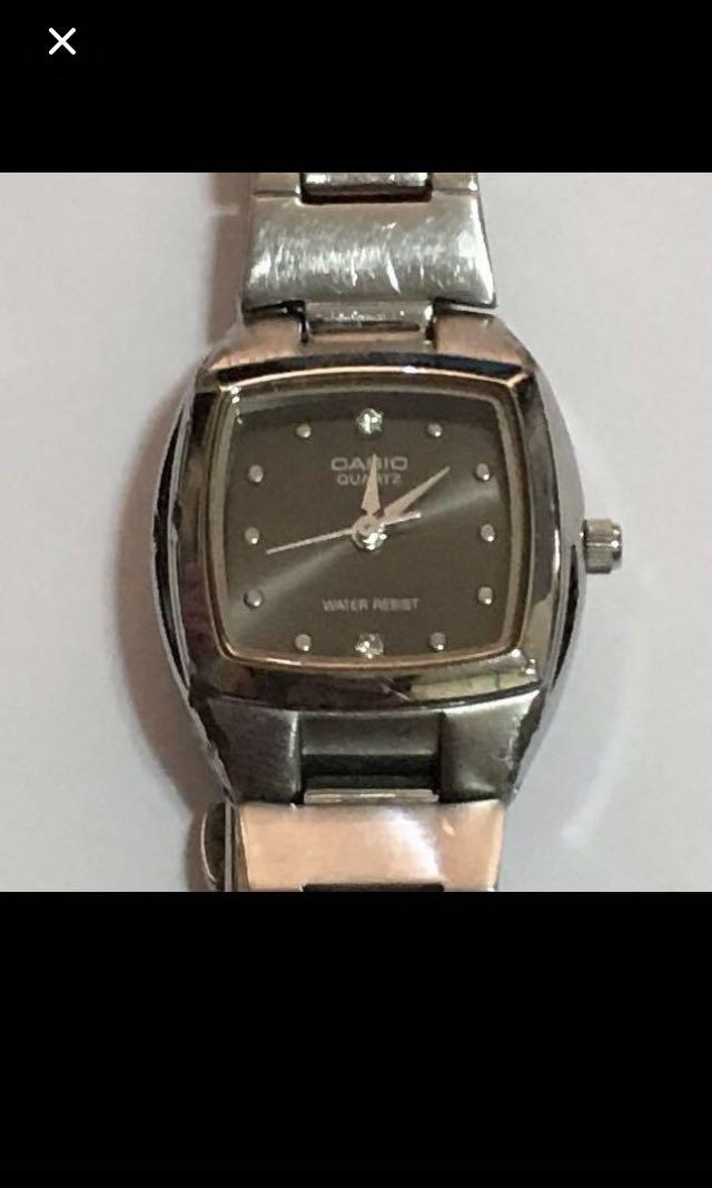 hot sale online 3a7ef b8474 CLEARANCE SALES {Collectibles Items - Vantage Watches ...