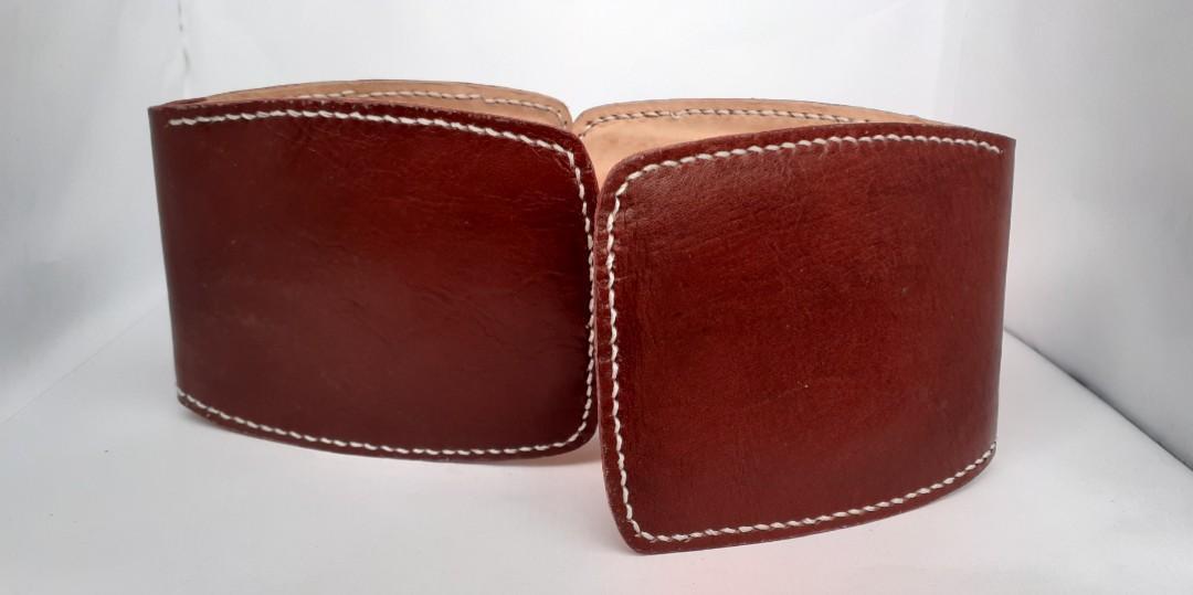Dompet Kulit asli pria