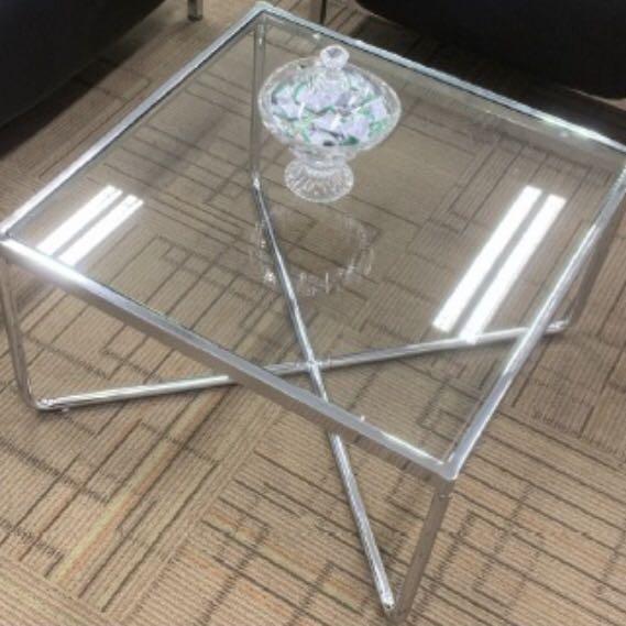Wondrous Glass Coffee Table Download Free Architecture Designs Intelgarnamadebymaigaardcom