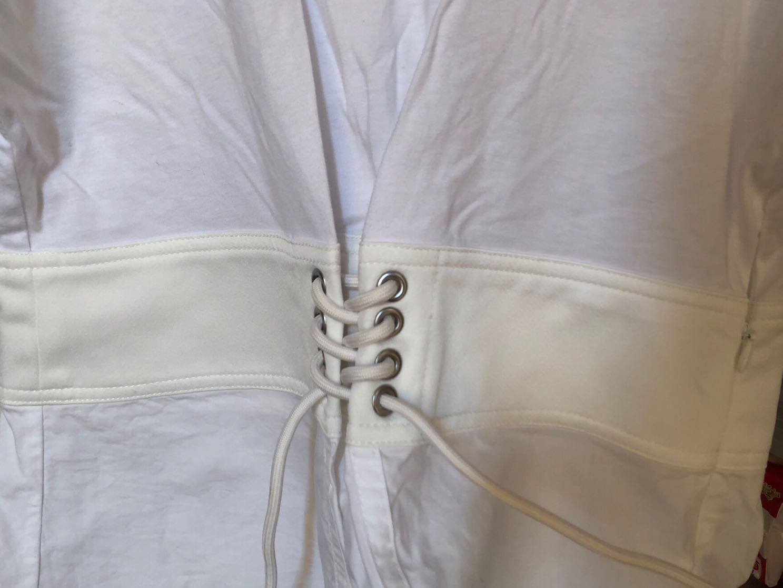 initial2018一碼衫