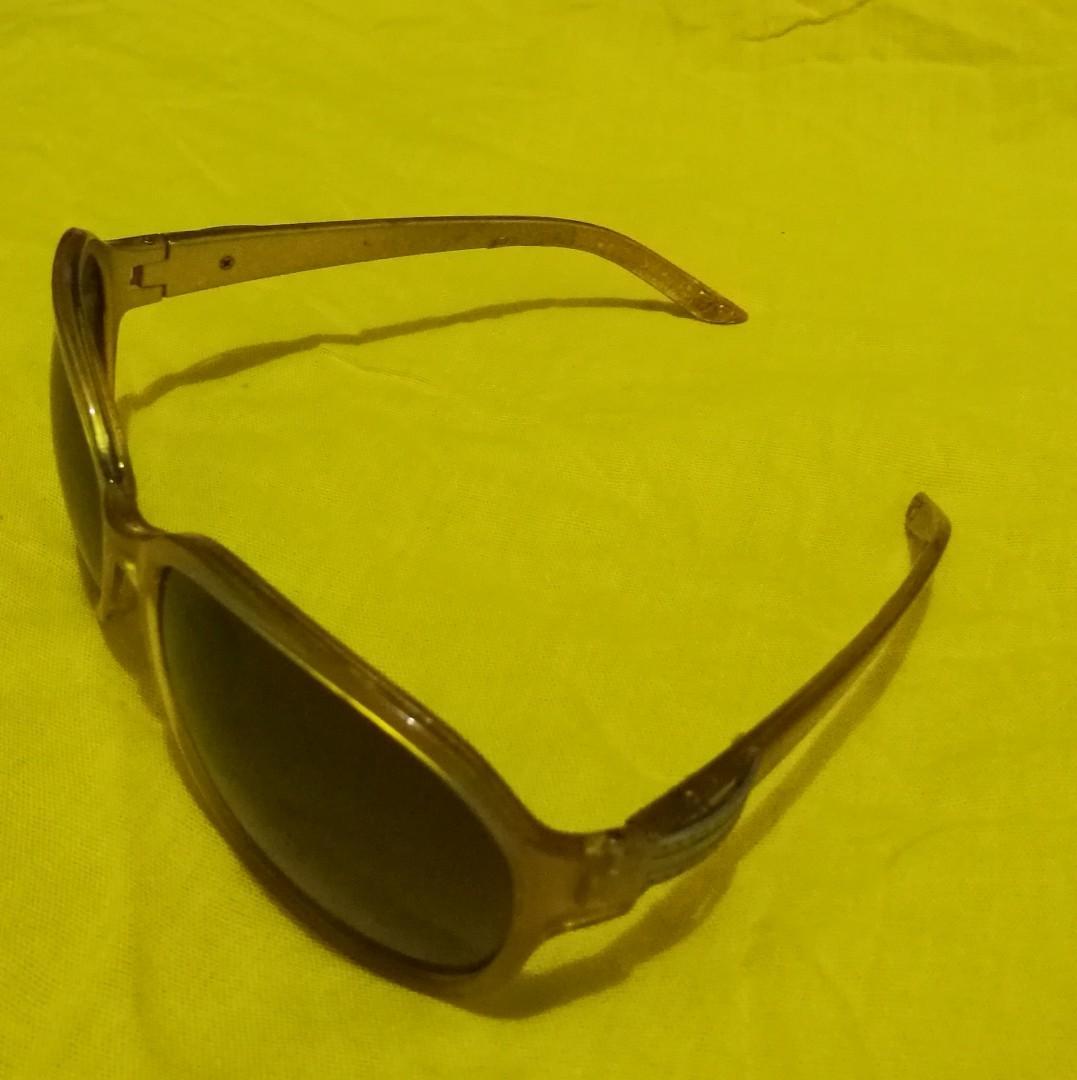 Kacamata sunglasses wanita #maujam