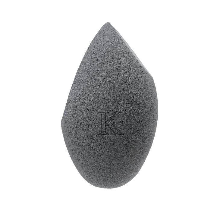 [NEW] Karis Expert Multi Beauty Blender Sponge