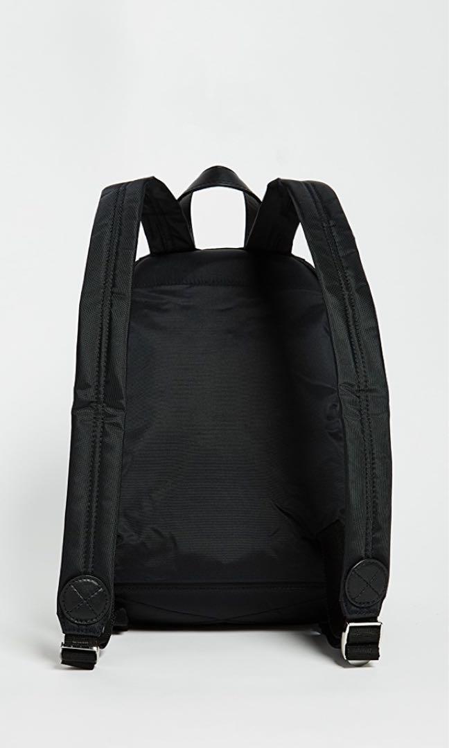 Marc Jacob's biker backpack