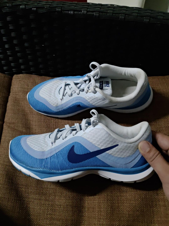 Nike Flex TR6 (Size 6.5 US), Women's