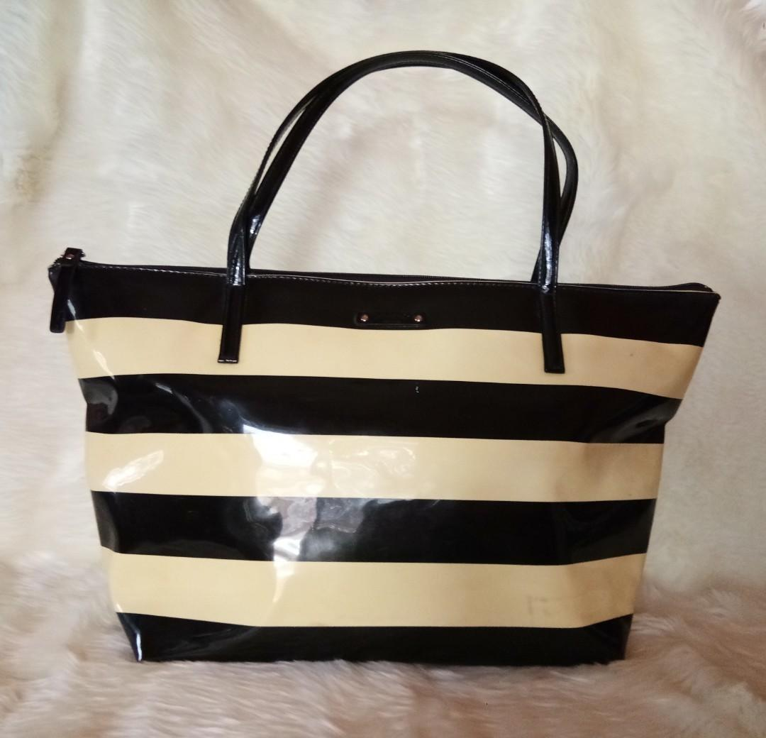 Preloved Kate Spade Tote Bag AUTHENTIC #prelovedwithlove #ramadansale