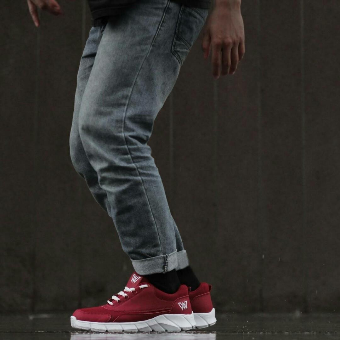 Sneakers UIH
