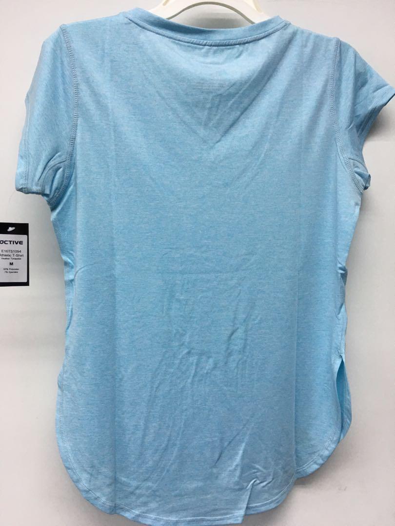 TS1094-Heather turquoise