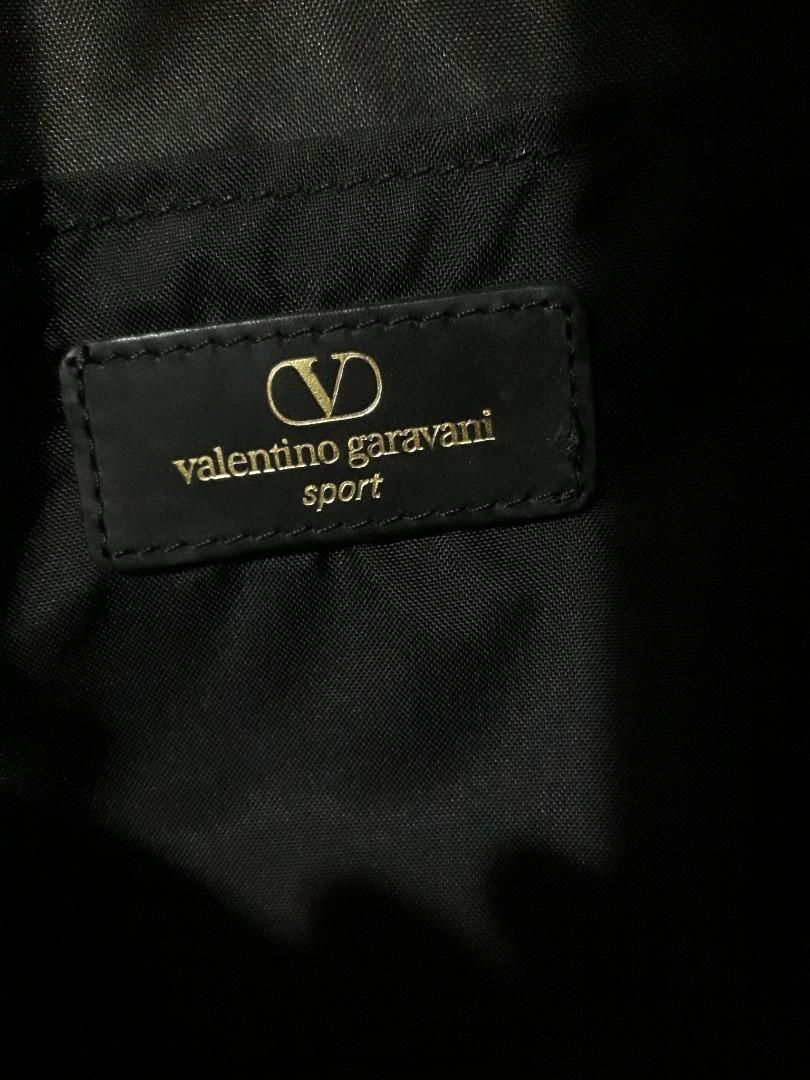 Valentino Garavani Sport