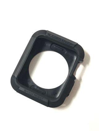 Apple watch 42mm SPIGEN Casing