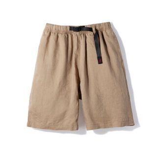 Gramicci g-shorts 兩色 m號 戶外攀岩老牌 短褲