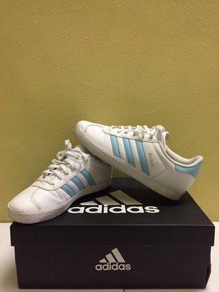 Adidas Gazelle JD Edition