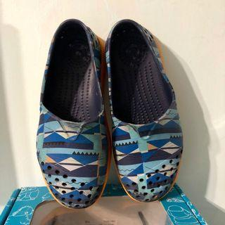 🚚 Native童鞋