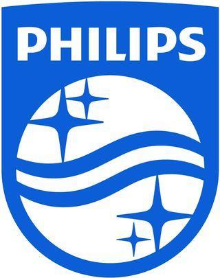 40% Discount Philips Promo code