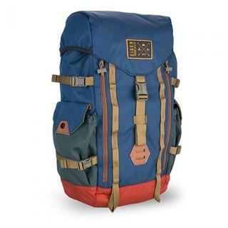 EIGER 1989 MIGRATE SEMI CARRIER 35L - NAVY - ORIGINAL