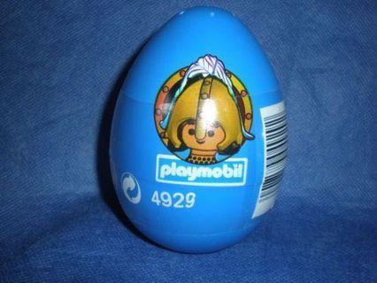 Playmobil 4929 Egg Knight