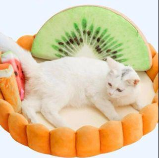 Brand new Dog Bed Cat bed pet bed rabbit bed tart