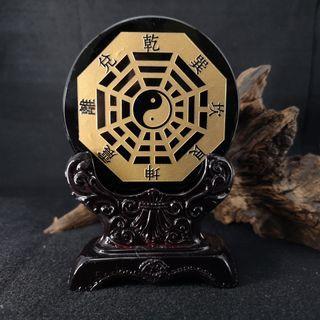 Feng Shui Decoration BaQua