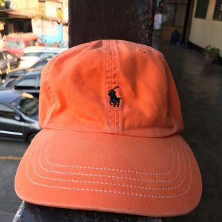 05c2a9b3447f7 Polo Dad Hat Cap