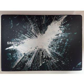 Samsung ATIV Notebook 9 (940X3G) Touch screen 4K 13.3吋