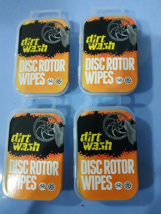 Disc rotor cleaner escooter scooter am tempo fiido dyu dualtron speedway Passion mini ultra limited ebike electric bicycle Samsung Sony iPhone iPad HM fsm