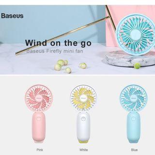 Baseus Firefly Mini Fan