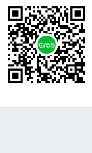I need some grab money