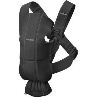 New BabyBjorn Baby Carrier Mini