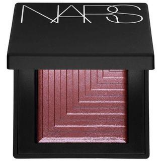 NARS dual intensity eyeshadow bundle