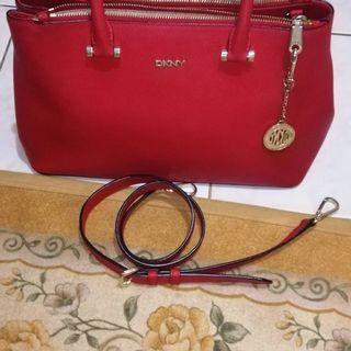 Authentic DKNY TWO WAY