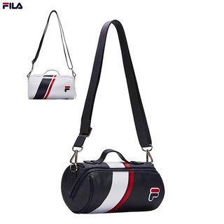 FILA Bolster Sling Bag